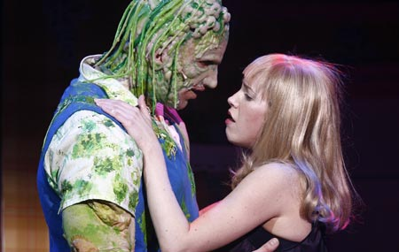 news_0409_toxicavengermusical