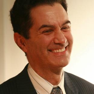 Neil Semer
