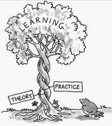 theory_practice